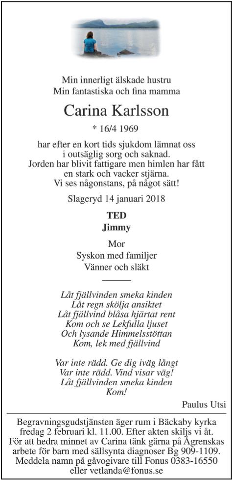 Skärmavbild 2018-01-20 kl. 18.05.05