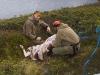 vildren2007-011